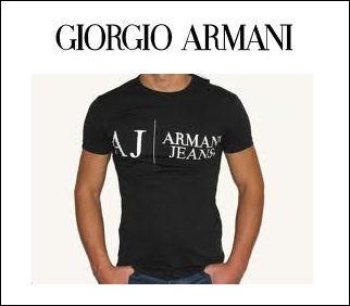 Negozi Negozi Acquistare Armani Acquistare Negozi ArmaniDove Armani ArmaniDove Acquistare ArmaniDove Armani ArmaniDove Negozi wOkP80NnX