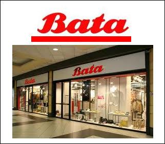 Negozi bata dove acquistare bata for L arreda negozi pisa