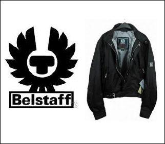 Negozi Belstaff