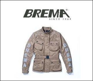 timeless design e6ebe 15506 Negozi Brema a Milano, dove acquistare Brema