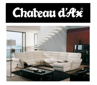 Negozi chateau d 39 ax dove acquistare chateau d 39 ax for Chateau d ax letti in offerta
