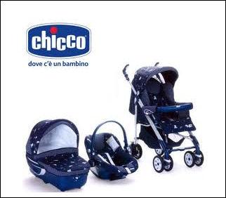 new style 8f852 8101a Negozi Chicco, negozi bimbi e premaman
