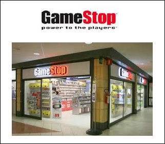 Gamestop a milano tutti i negozi di elettronica for Punti vendita kiko milano