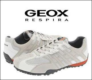 newest be448 9a77f Negozi Geox, dove acquistare Geox