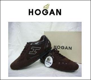aea7a0d643949 Negozi Hogan a Roma