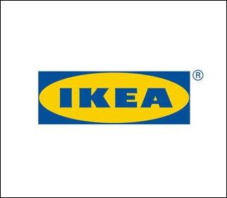 Negozi Ikea A Roma