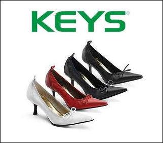 Negozi keys a milano dove acquistare keys for Punti vendita kiko milano