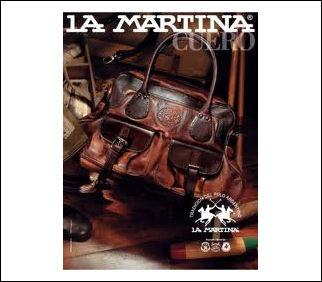 Negozi La Martina e7f4c567116