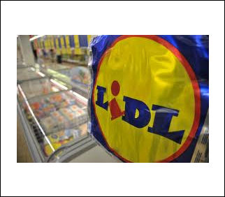 """p g ldl case Eating a diet rich in healthy fats can help reduce low-density lipoprotein (ldl) """"bad"""" cholesterol and improve your overall heart health  ¥p&g calculation ."""