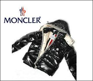 rivenditori moncler