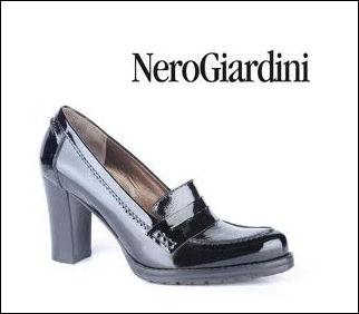 Negozi nero giardini dove acquistare nero giardini - Nero giardini vendita on line ...
