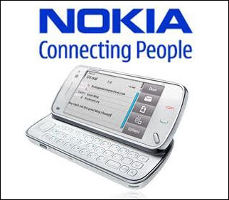 Nokia a torino tutti i negozi di telefonia for Negozi di arredamento torino