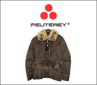 promo code 4e628 df82c Negozi Peuterey, dove acquistare Peuterey