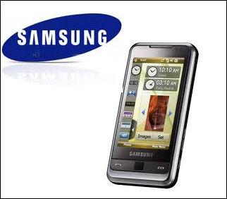 cellulari samsung a ferrara, tutti i negozi di telefonia