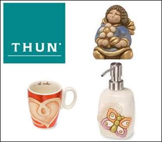 Negozi thun a milano dove acquistare thun - Thun oggetti per la casa ...