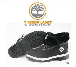 Negozi Timberland ae69800d7a1