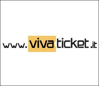 Vivaticket