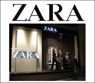 Negozi zara a milano dove acquistare zara for Zara uffici milano